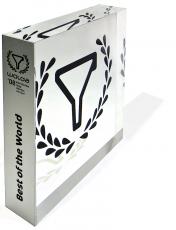 wolda-trophy