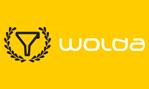 Náhled: Wolda – deadline se blíží