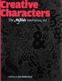 cc-cover