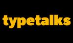 Náhled: TypeTalks2