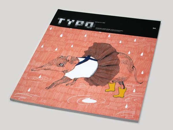 Typo44-cover