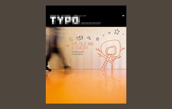 TYPO-46-cover