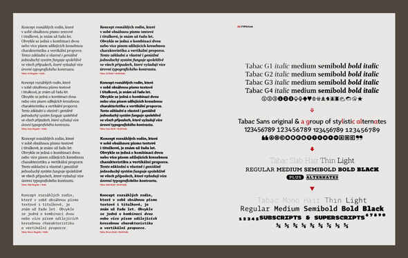 TYPO-46-p58-59