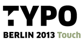 Náhled: Live from Typo Berlin