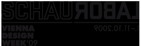 logo_schaulabor_zusatz