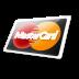 masterCard-72x72