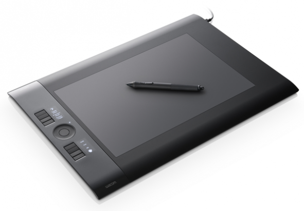 a_intuos4_large
