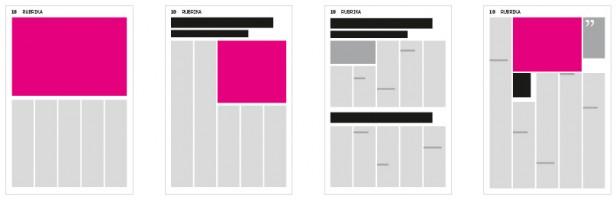 noviny-layout