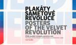 Náhled: Posters of the 1989 Velvet Revolution