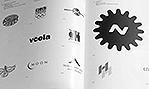 Náhled: České logo