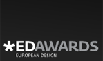 Náhled: European Design Awards
