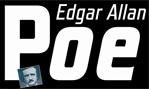 Náhled: E. A. Poe v Boskovicích
