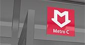 Náhled: Nový design pražského metra II