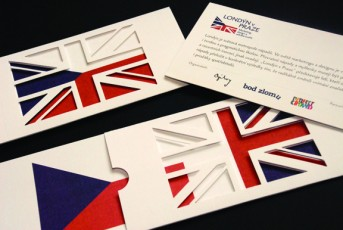 London_In_Prague_Invitation_Med