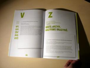 vz-meta2