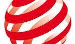 Náhled: Časopis TYPO získal mezinárodní cenu red dot award