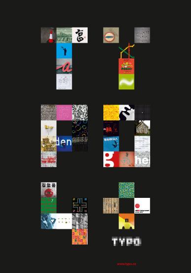TYPO-40-plakat-70x100