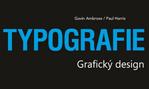Náhled: Recenze: Grafický design – typografie