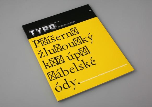 typo-43-cover