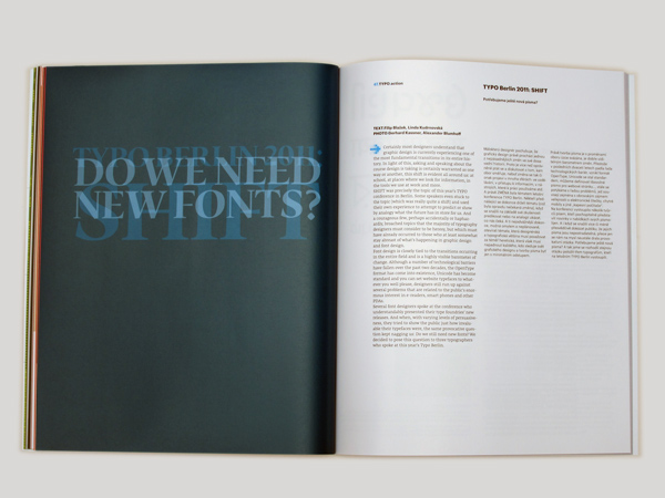 Typo-44-fonts