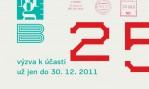 Náhled: Bienále Brno 2012 – poslední možnost k účasti