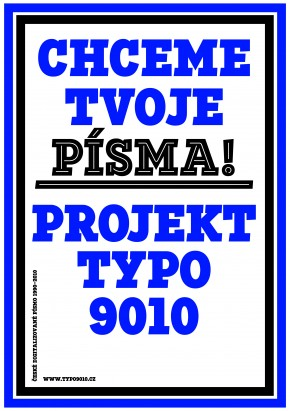 Typo9010