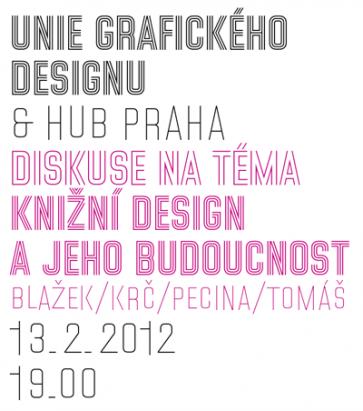 ugd-letak-13-02-12-knizni-design