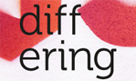 Náhled: Mezinárodní konference o typografii a tvorbě písma