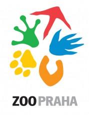 logo-zoo-praha-czweb
