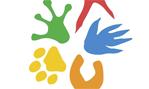 Náhled: Chermayeff & Geismar a originální logo pražské zoo?