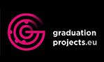 Náhled: Mezinárodní přehlídka absolventských prací III