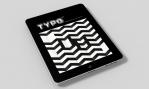 Náhled: Stáhněte si Typo pro iPad!