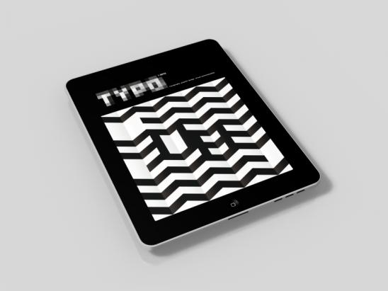 iPad-Typo1-1