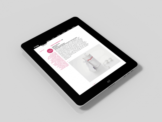 iPad-Typo1-2