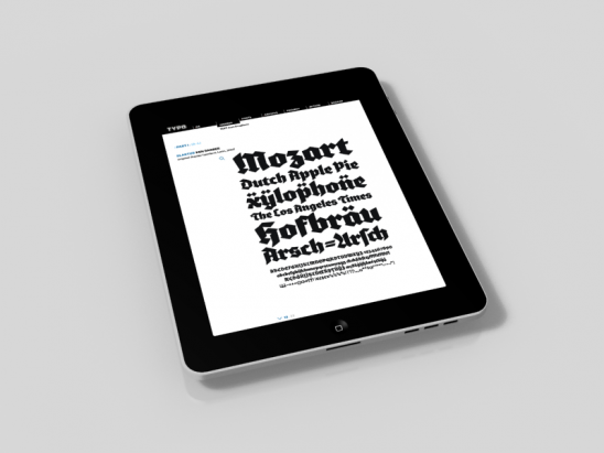 iPad-Typo1-3