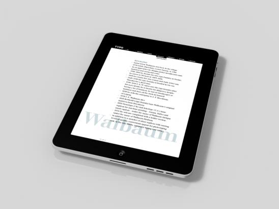 iPad-Typo1-4