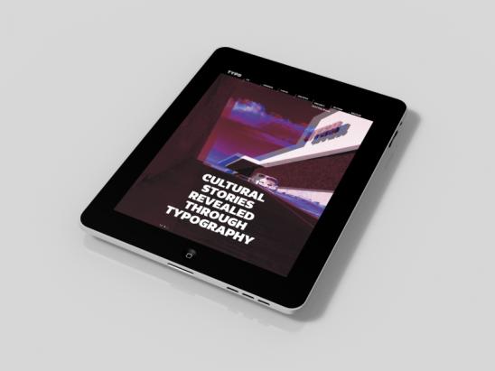 iPad-Typo1-5