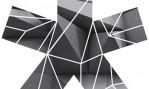 Náhled: Soutěž European Design Awards 2014