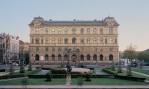 Náhled: Rektor VŠUP v Praze vypisuje výběrové řízení
