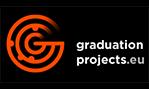 Náhled: Mezinárodní přehlídka absolventských prací IV
