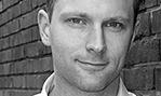 Náhled: Christoph Dunst zahájí cyklus přednášek de.sign