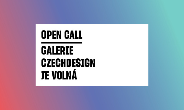 opencall_clanek