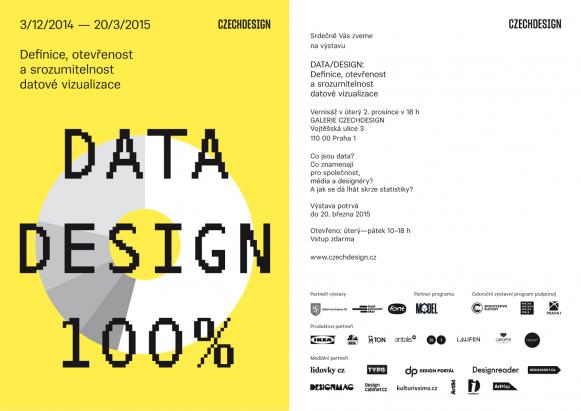 20775-pozvanka-datadesign