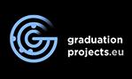 Náhled: Mezinárodní přehlídka absolventských prací V
