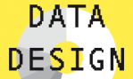 Náhled: DATA DESIGN: Definice, otevřenost, srozumitelnost
