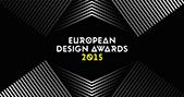 Náhled: Blíží se uzávěrka ED Awards