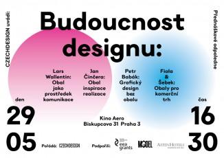 budoucnost-designu-obal-grafika-grafika