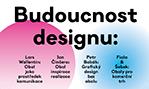 Náhled: Jaká je budoucnost obalového designu a kdo vyhraje 20. ročník Young Package?