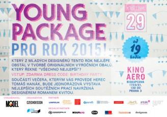 vyhlaseni-young-package-2015-pozvanka