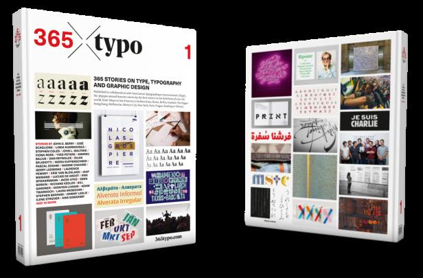 365Typo-cover-F